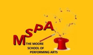 Moore School of Performing Arts
